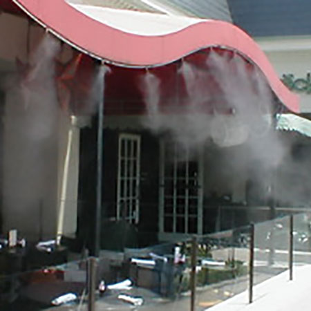 vegas patio ls fullers s las states biz nv system united photo misting systems of reviews fuller